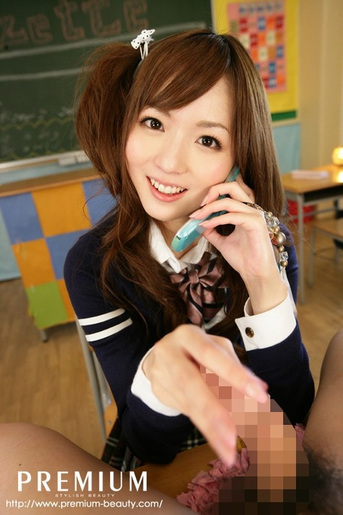 麻倉憂-100407-09