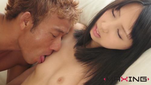 神田るみ-121016-04