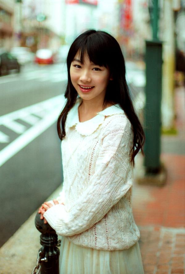 004-石田亜佑美-04