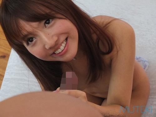 三上悠亜-鬼頭桃菜-150601-3-06