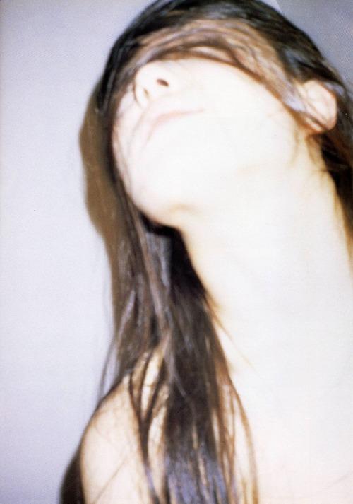 菅野美穂-NUDITY-30