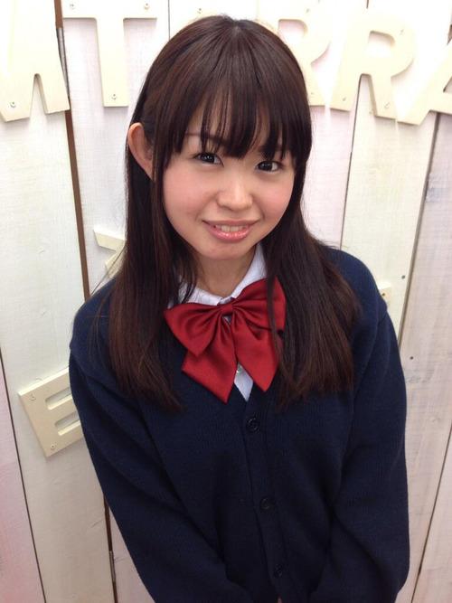 宮崎夏帆-JK-03
