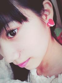 大友茉莉-来田えり-2-06