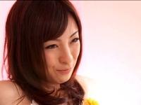 雪見紗弥-090918-01