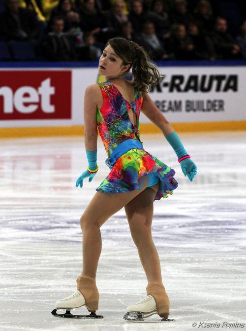 019-ユリア・リプニツカヤ-03