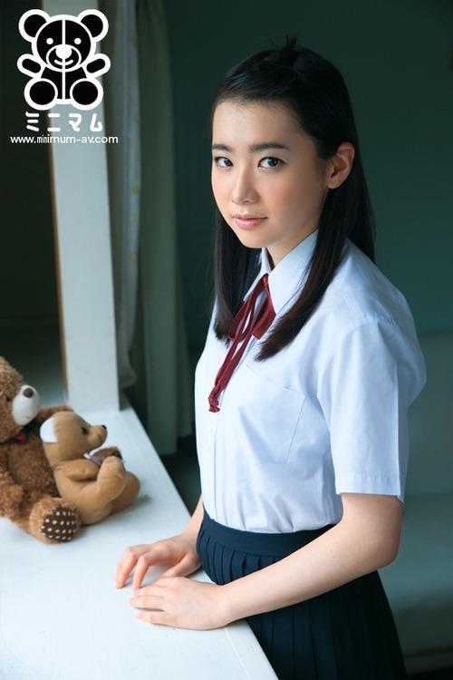 御舟みこと-141001-01