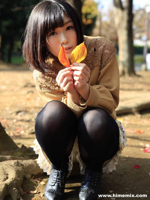 秋月めい-hm-001-09