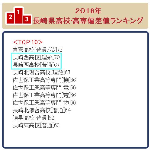 076-長濱ねる