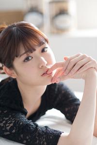 松村沙友理-02-07