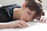 松村沙友理-02-05
