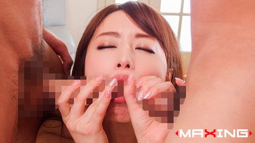 吉沢明歩-150416-06