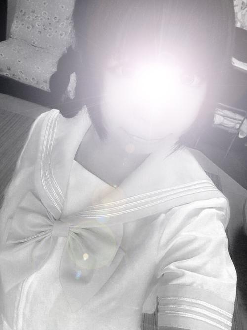 【GUILDOLL】福岡のアイドル(17)が 無修正ハメ撮り で解雇!!【中山さあや】