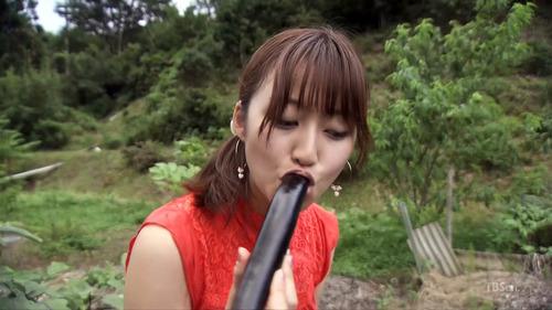 015-1-牧野結美-01
