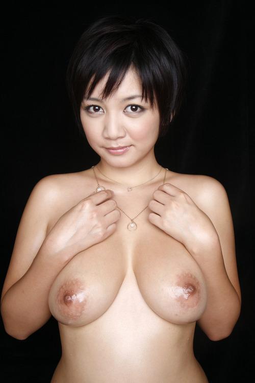 001-小坂めぐる