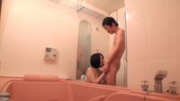 成瀬心美&今井ひろの&前田優希-120713-17