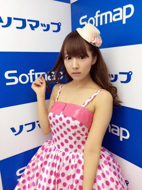 三上悠亜-event-160214-3-05