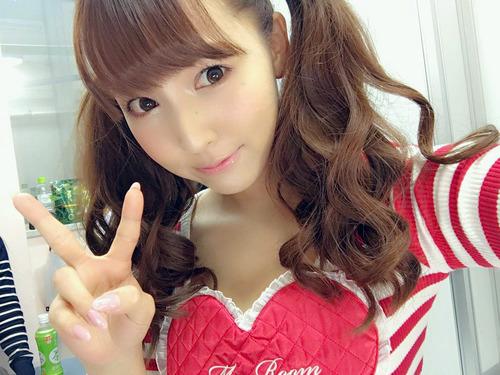 三上悠亜-event-160214-4-02