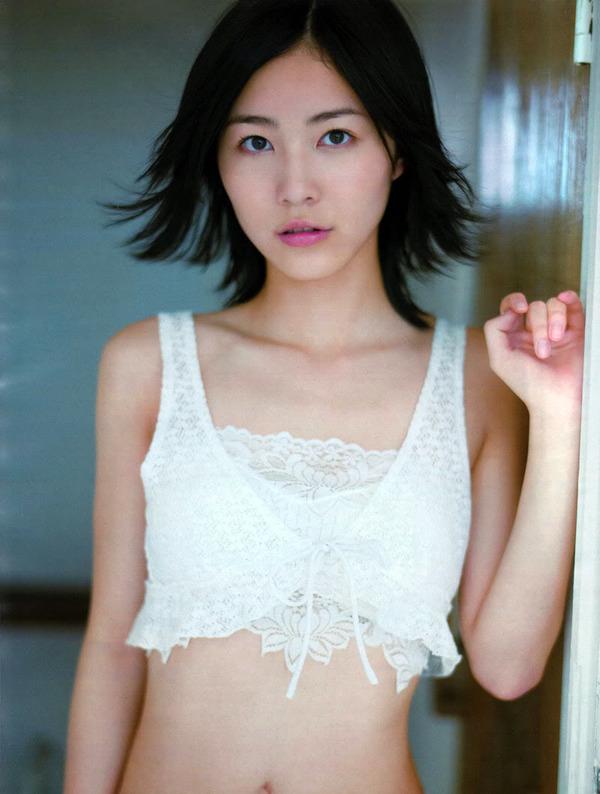 007-1-SKE48-松井玲奈&松井珠理奈-03
