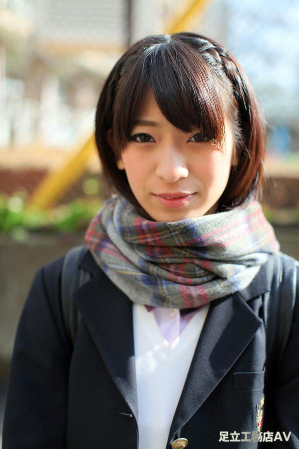 001-成宮ルリ