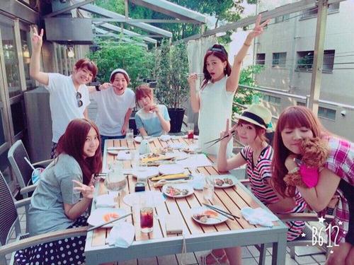036-鬼頭桃菜-BBQ-03
