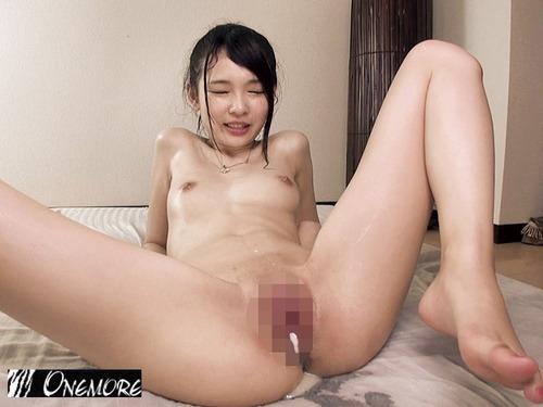 跡美しゅり-150902-08