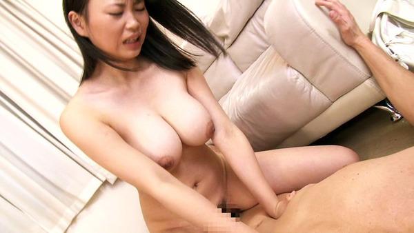 130-吉永あかね-8-03