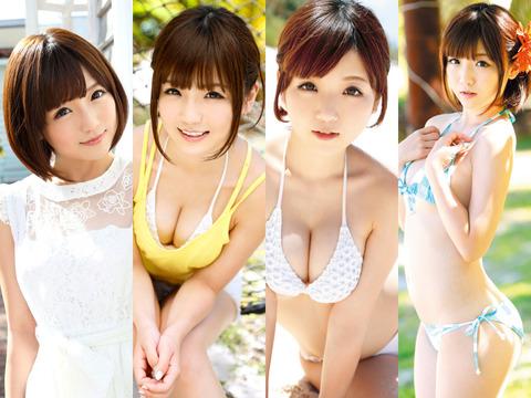 057-佐倉絆-1-03