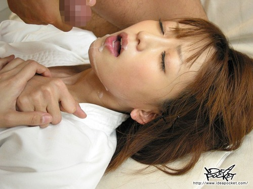 二宮沙樹-120401-01