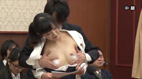 001-国会セックス-05