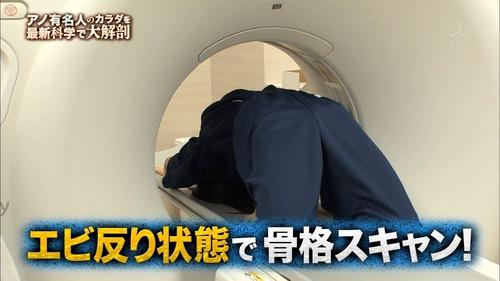 045-須田亜香里-10