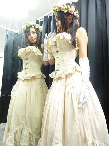 麻友美-2-09