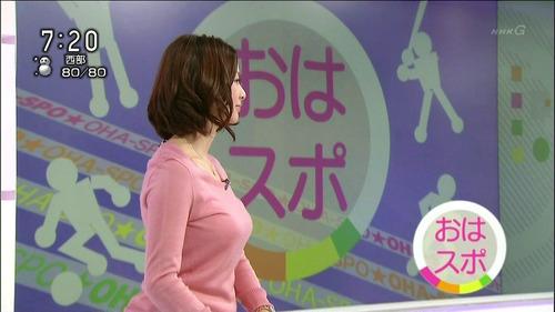 011-杉浦友紀-06