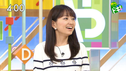 140-福岡良子