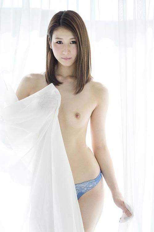 中居はすみ-04
