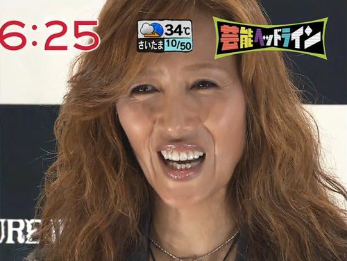 028-工藤静香-01