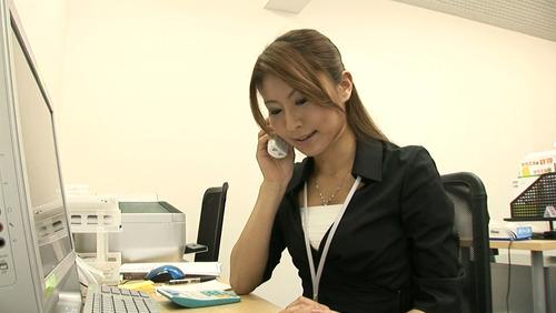 紗奈-091106-00