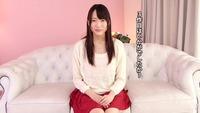 橘梨紗-高松恵理-01