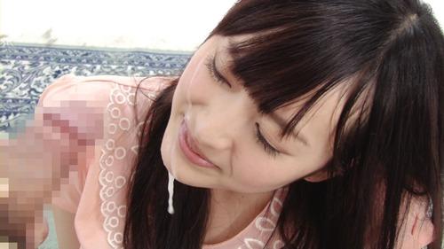 023-橘梨紗-高松恵理