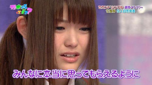 043-松村沙友理