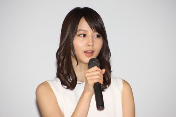 038-堀北真希-05