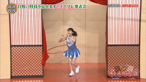 131-田中美久&宮脇咲良-フラフープ-05