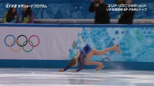003-ユリア・リプニツカヤ-03