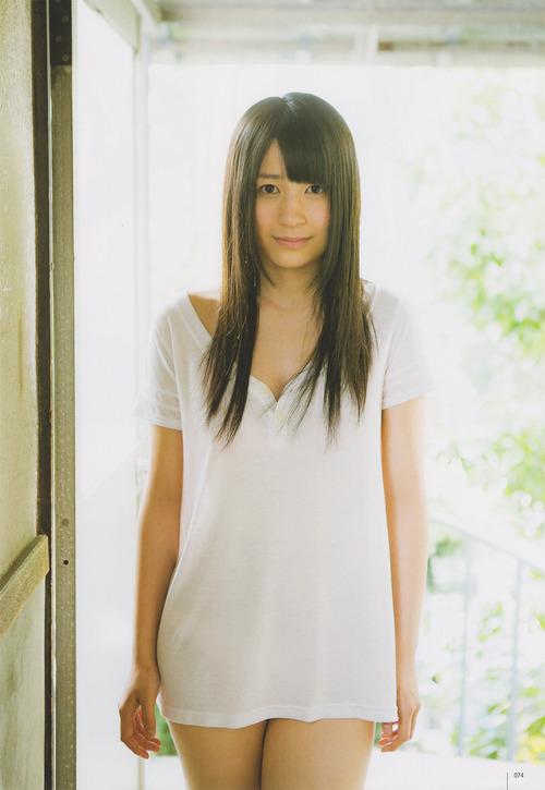 佐々木優佳里-201210-UTB-03