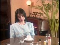 朝岡実嶺-091211-08