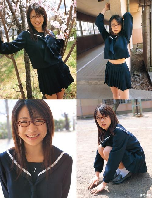 時東ぁみ-1-04
