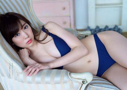 渡辺美優紀-160201-wpb-07