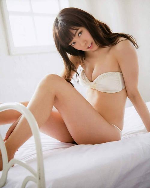 051-渡辺美優紀-03