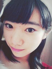 大友茉莉-来田えり-2-09