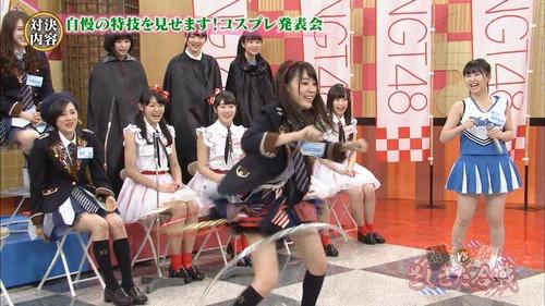 245-田中美久&宮脇咲良-フラフープ-08