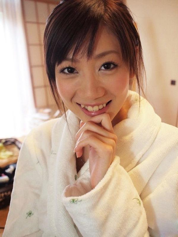 001-前田かおり